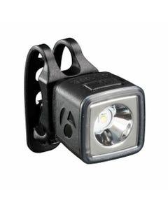 Ion 100 R   Lumière avant
