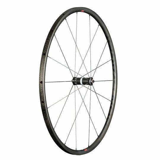 Aeolus XXX Tubular Wheel