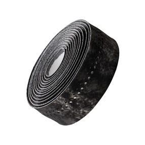 Velvetack Handlebar Tape