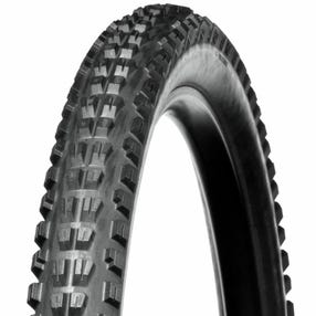 G4 Team Issue Tire | 27.5 x 2.35