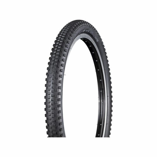 XR1 Comp Tire | 20 ''