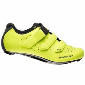 Vostra shoe | Women's