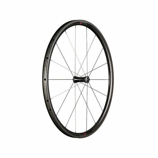 Aeolus XXX 2 TLR Wheel