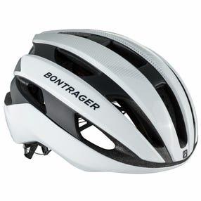Circuit MIPS Helmet | Unisex
