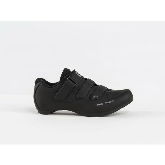Vella Shoes | Women's