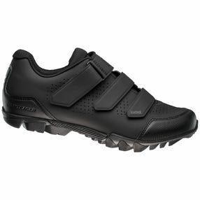 Evoke shoe |Men's