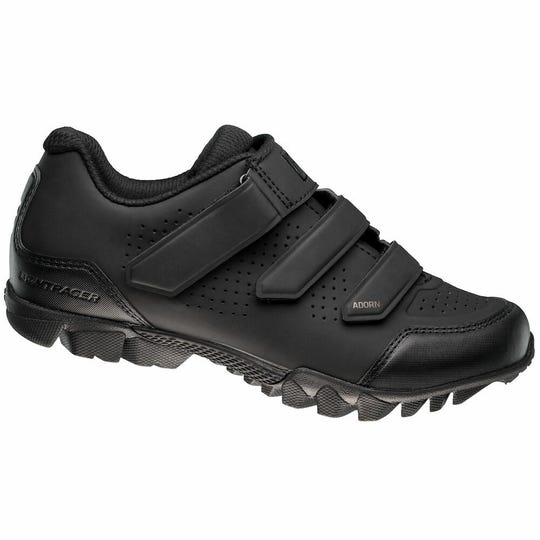 Adorn shoe   Women's