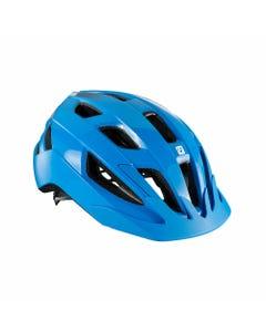 Solstice MIPS helmet | Men's