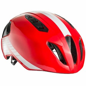 Ballista MIPS Helmet | Men's