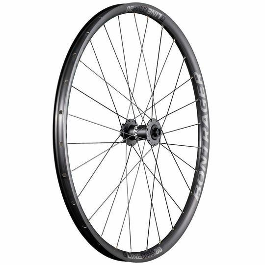 "Line Comp 30   29"" wheel"