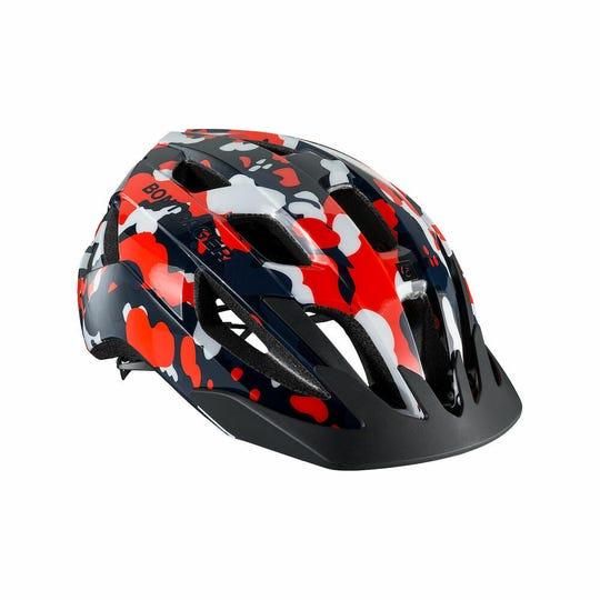 Solstice Youth helmet | Kids'