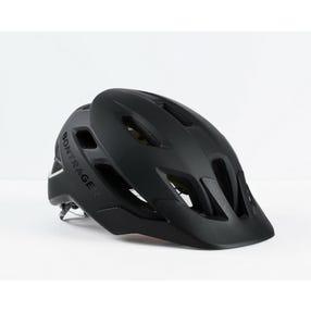 Quantum MIPS Helmet
