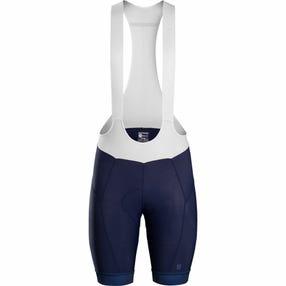 Circuit Bib Shorts | Men's