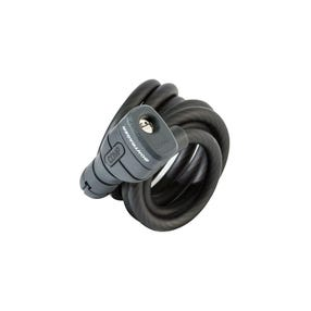 Comp Keyed Cable Lock