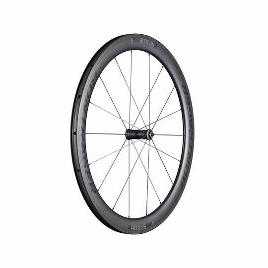 Aeolus Pro 5 TLR Wheel