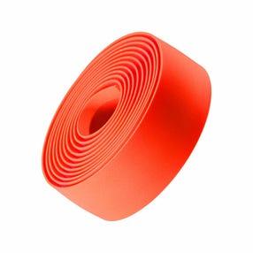 Gel Cork Visibility Bar Tape