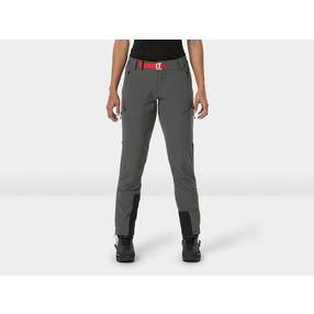 Pantalon OMW Softshell | Femme