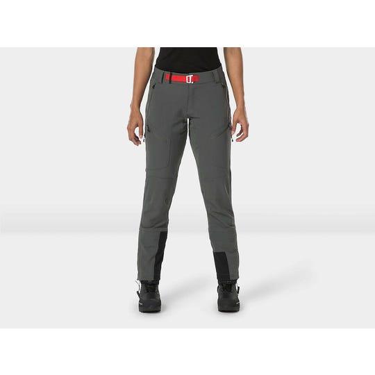 OMW Softshell Pants | Women's