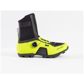 JFW Winter Shoe | Unisex