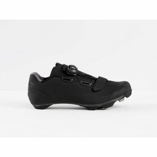 Souliers Cambion | Homme