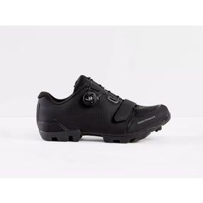 Foray V2 Shoe | Men's