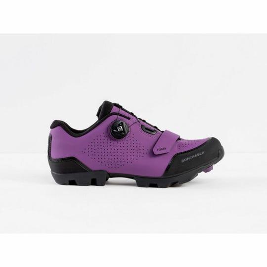Foray Shoe | Women's