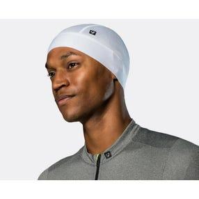 UV Sunstop Cycling Skull Cap
