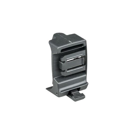 Madone SLR Blendr Seatpost Clip