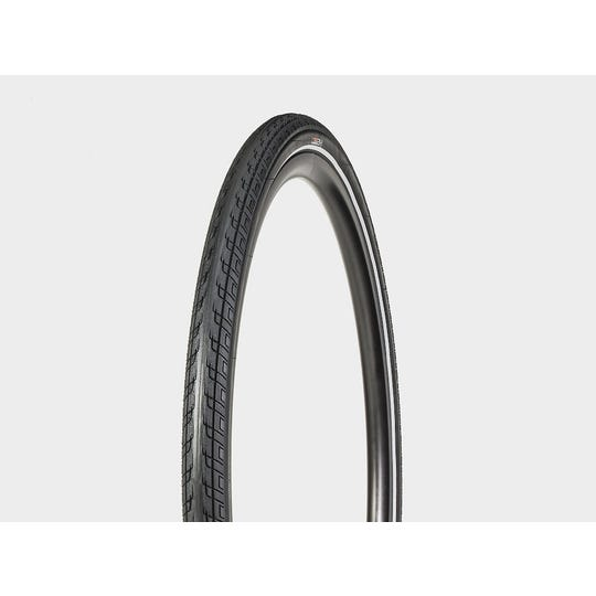 H2 Hard-Case Lite Hybrid Tire | 700c