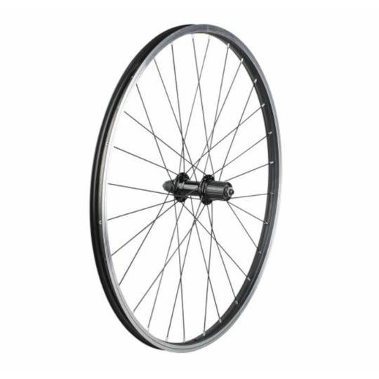 Kid's Wheel | 26''