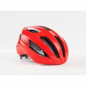 Specter WaveCel helmet