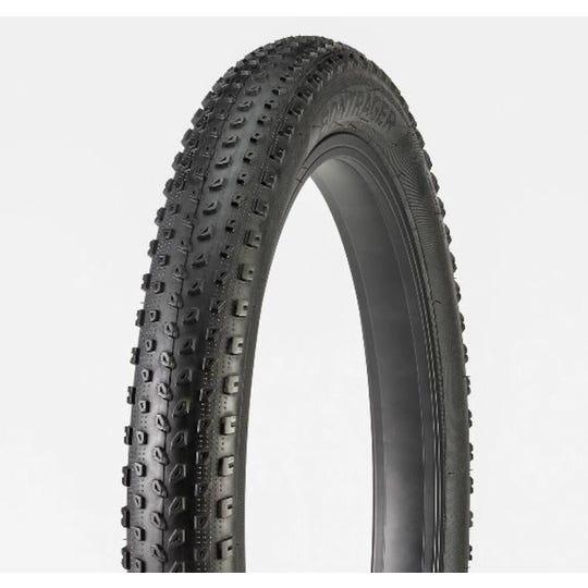 XR1 Kid's Tire | 20''