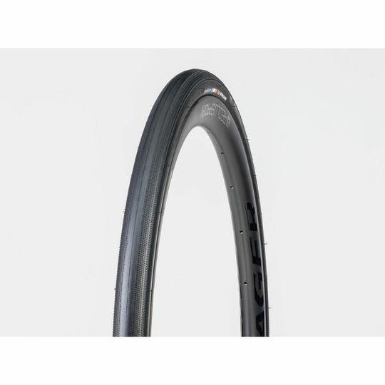 R2 Hard-Case Lite tire | 700c