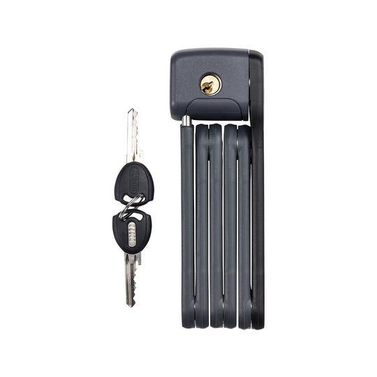 Elite Folding Mini Lock