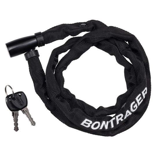 Comp Keyed Chain Lock