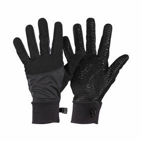 Circuit Windshell Gloves | Women's