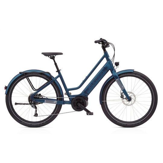 Vale Go! 9D EQ | Vélo à assistance électrique