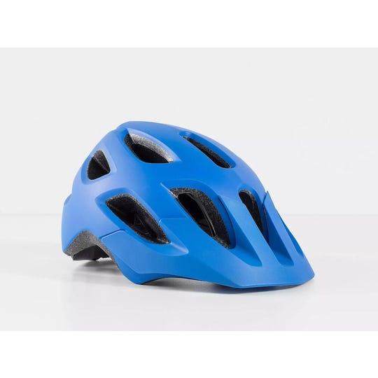 Tyro Youth Helmet | Kid's