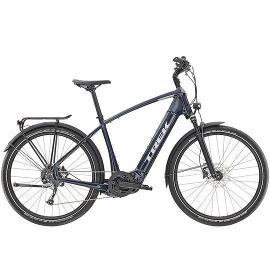 Allant+ 7 | Vélo à assistance électrique