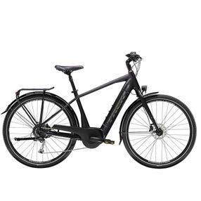Verve+ 3 | Vélo à assistance électrique