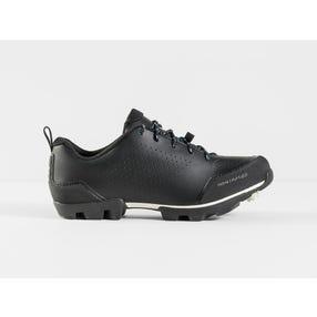GR2 Shoe
