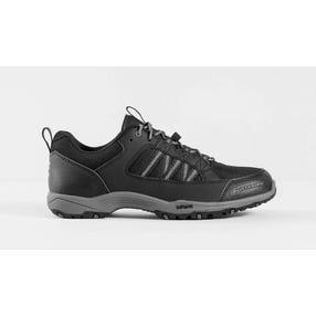 SSR Multisport Shoes