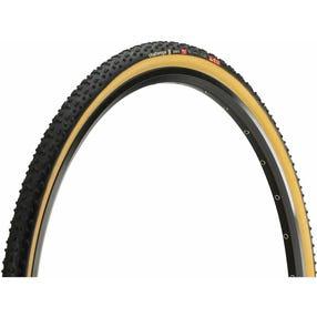 Grifo Pro Tubular Cyclocross Tire | 700c