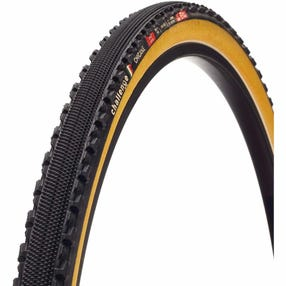 Chicane Pro Cyclocross Tubular | 700c