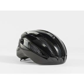 Starvos WaveCel Helmet