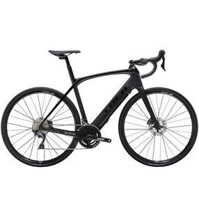 Domane+ LT | Vélo à assistance électrique