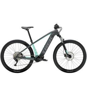 Powerfly 4 | E-Bike