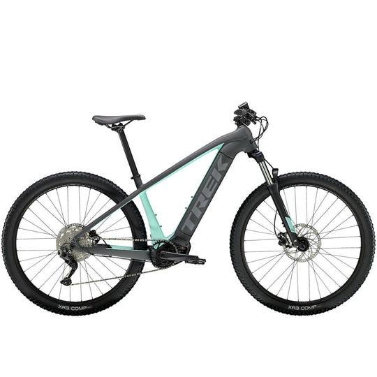 Powerfly 4 | Vélo à Assistance Électrique