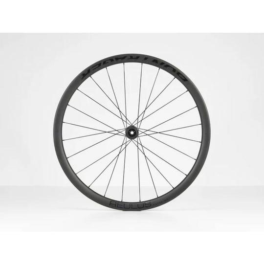 Aeolus Elite 35 Wheels | Disc