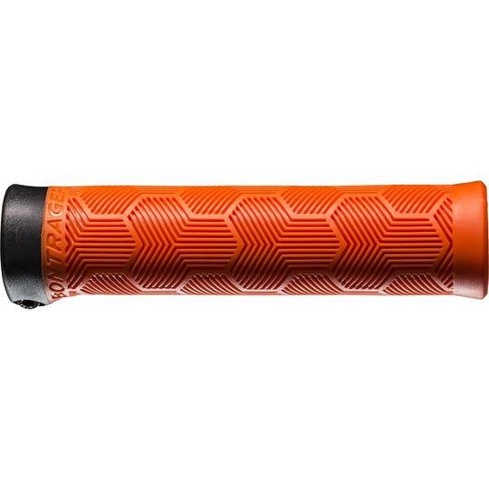 Poignées XR Trail Comp | 130mm
